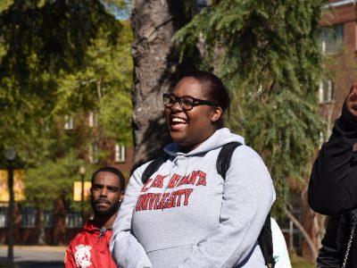 Black College Tours