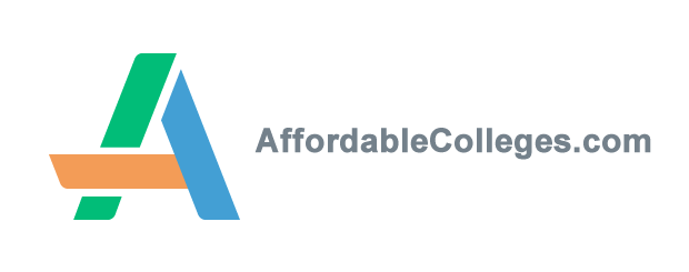 AffordableColleges.com | Black College Tours