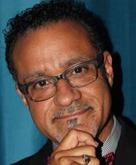 Dr. Lance Robert
